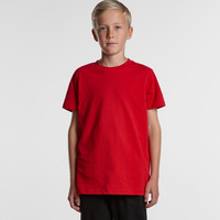 Kids Tee - Youth Tee