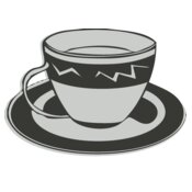 Food 6   coffee cup